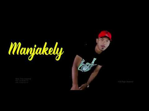mr sayda manjakely official video 2018