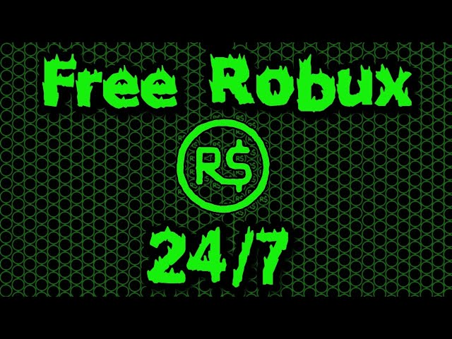 How To Get Free 10000 Robux