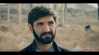Shirazi vardy (Vard of Shiraz) - episode 22