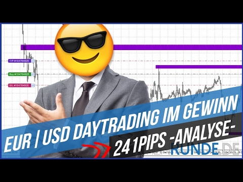 Binary option best robot