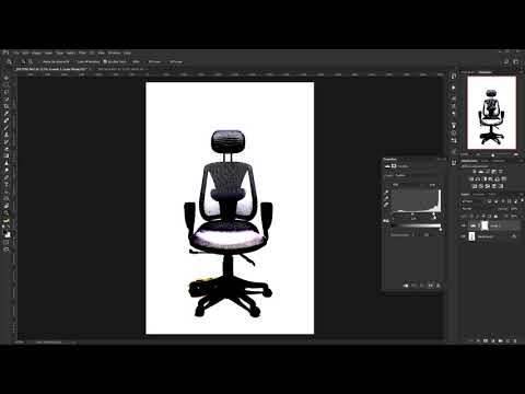 Jak zrobić piegi wideo