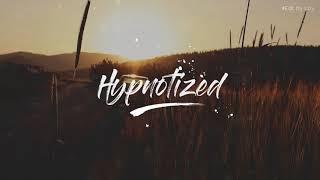 Hypnotized - DEAMN [Vietsub]