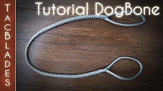 DogBone Tutorial