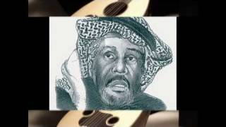 اغاني طرب MP3 سلامة العبدالله ارجوك جفت دموعي لا تبكيني تحميل MP3