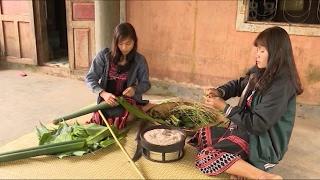 Tin Tức 24h Mới Nhất Hôm Nay: Áo dài truyền thống ngày Tết