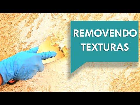 Removedor de Textura 1