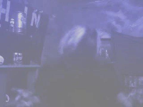 DieGressiveSoul - Dead Man Tells No Tale