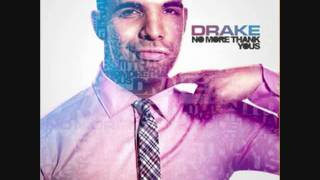 Drake - Do It All (New 2010) [HQ]