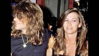 Jon and Dorothea-Gonna Sing You My Love Song
