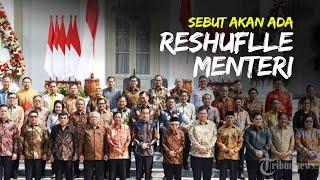 Pendukung Jokowi Sebut Akan Ada