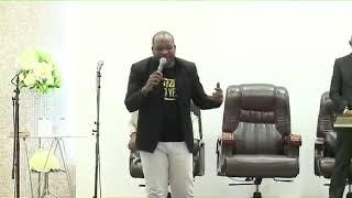 Irmão Ngangu Feat Alka Mbumba   Bolamu Na Nzambe