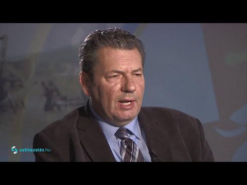 Diabetes és a férfi születési