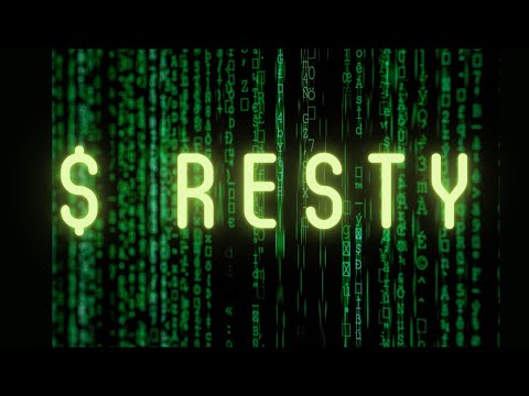 OpenResty's resty Command-Line Utility Demo