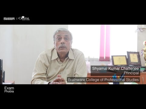 Brainware College of Professional Studies video cover2