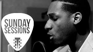 Leon Bridges   Coming Home (Sunday Sessions)