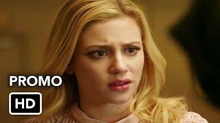Riverdale | 2.12 - Promo #1