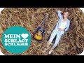 Christin Stark - Der Mann aus meinem Traum (Offizielles Video)