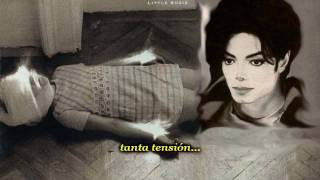 Little Susie Subt. Español-Michael Jackson HD