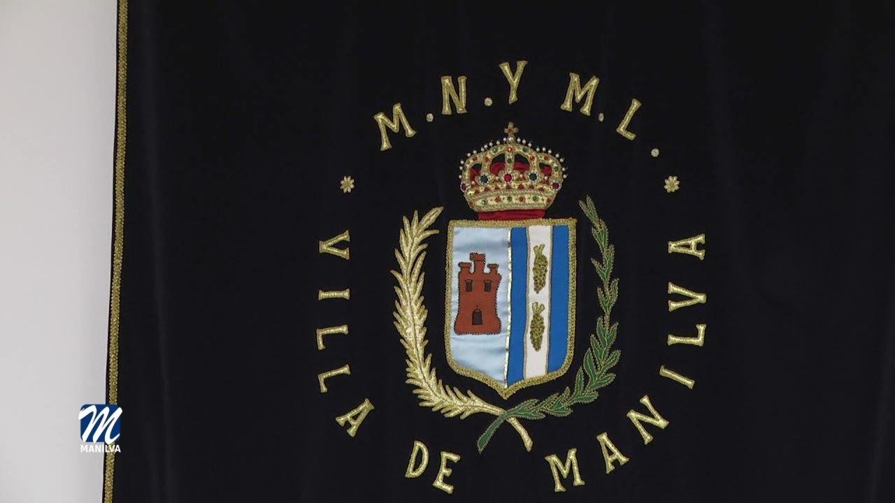 PLENO ORDINARIO EN EL AYUNTAMIENTO DE MANILVA