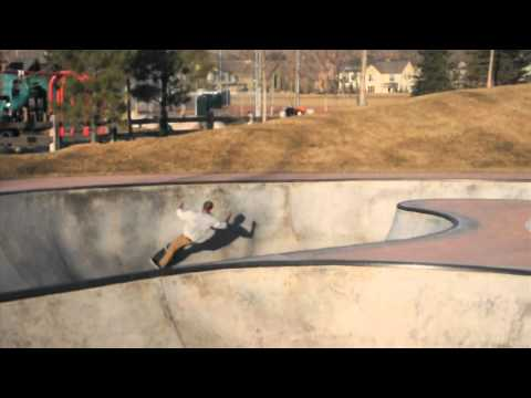 Edwards Skatepark