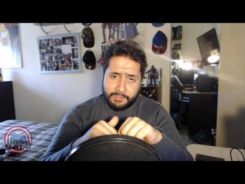 Massaggio di drenaggio linfatico a perdita di peso