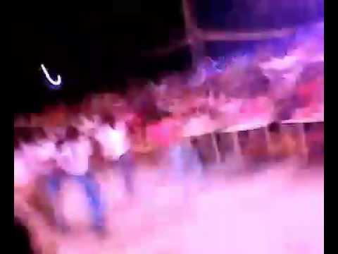 Dagdagan ang dibdib sa bahay para sa isang buwan