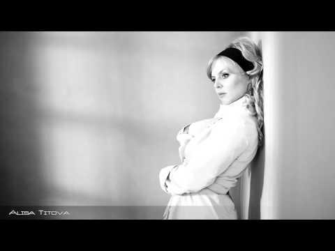 Алиса Титова (Астронавт)