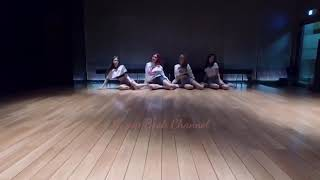 best friend ikon dance choreography - TH-Clip