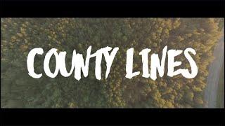 Jimmie Allen County Lines
