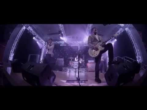 White Flag (Official Music Video)
