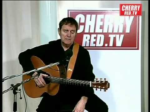 Alvin Stardust - My Coo Ca Choo (Acoustic Session 2009) Mp3