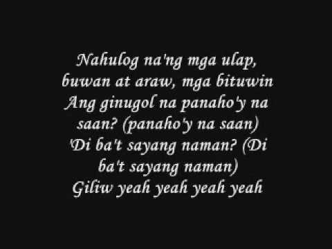 Simpleng pagsasanay upang alisin ang tiyan pumped up ang asno at binti