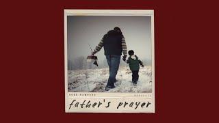 Gord Bamford Father's Prayer