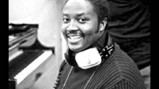 Donny Hathaway - For All We Know