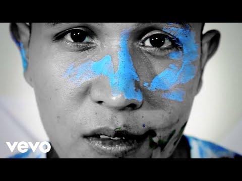 Dejame Conocerte - C Kan (Video)