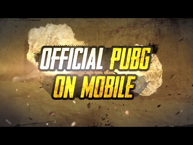 PUBG Mobile beta app for Android lets you test new features
