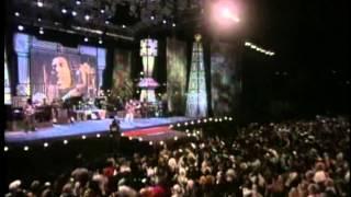Ziggy Marley - Natural Mystic (Bonus Track)
