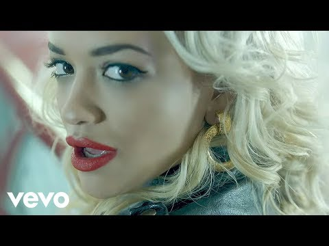 R.I.P. (Song) by Rita Ora and Tinie Tempah