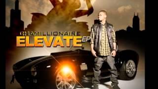 Chamillionaire - Elevate (ELEVATE EP)