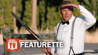 yellowstone tv series episode 7 - Free Online Videos Best
