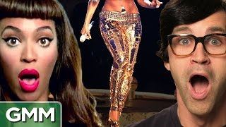 Ridiculously Expensive Celebrity Purchases (GAME)