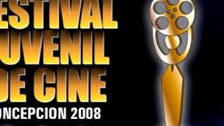 preview picture of video 'PROMO FESTIVAL JUVENIL DE CINE CONCEPCION 2008'