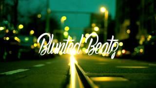"""""""On The Grind"""" HipHop Instrumental"""