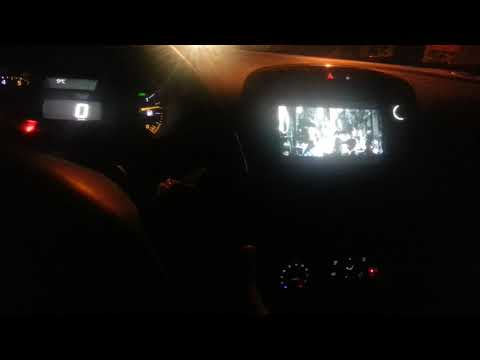 Installer lecteur video sur medianav renault dacia