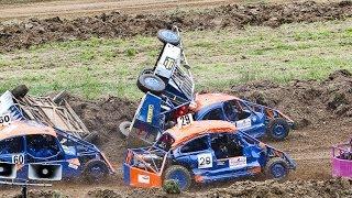 preview picture of video '2013 Autocrash Voitsberg'