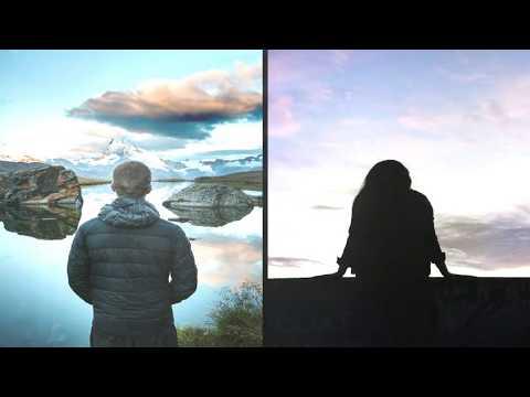Martin Garrix   High On Life ft  Bonn (Traducida en Español)