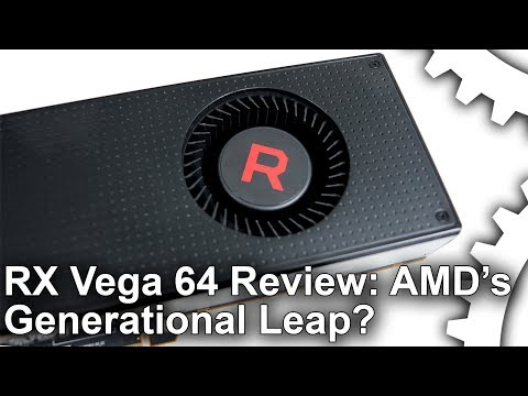 Amd Radeon Rx Vega - 043Media us