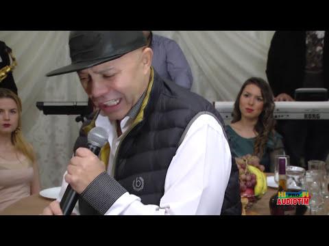 Nicolae Guta – Doine Video