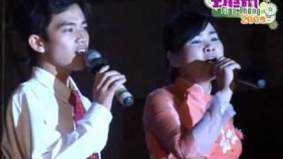 preview picture of video 'Trên công trường rộn tiếng ca'