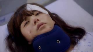 Kore Klip - Ağla Kalbim (Persevere, Goo Hae-Ra)